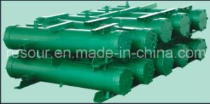 Resour Water-Cooled Shell Tube Heat Exchanger Wc pictures & photos