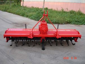 Foton Lovol Rotary Tiller, Tractor Implements pictures & photos
