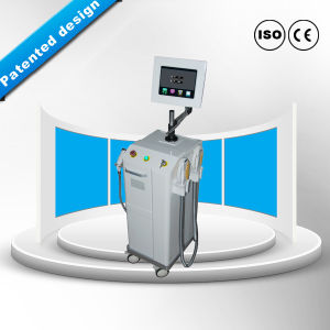 Professional Multifunctinal IPL Shr Hair Removal Beauty Salon Equipment pictures & photos