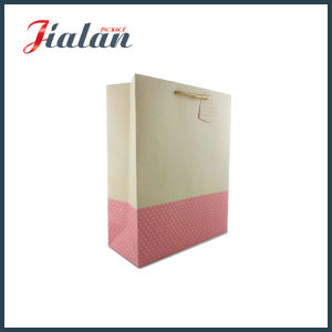 Different Size Promotion Craft Paper Bag pictures & photos
