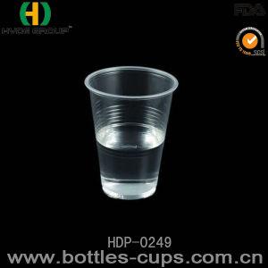 16oz Best Plastic Cups Disposable Manufacturer pictures & photos