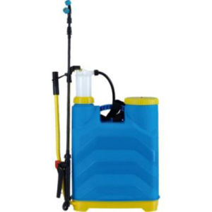 16L Electric Knapsack Sprayer, Agriculture Sprayer, Garden Sprayer pictures & photos