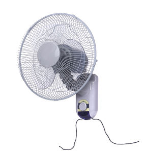 12 Inches 220V Wall Fan