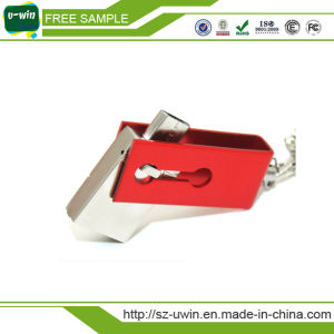 Newest Hotselling Multifunctional Mini OTG USB Flash Drive pictures & photos