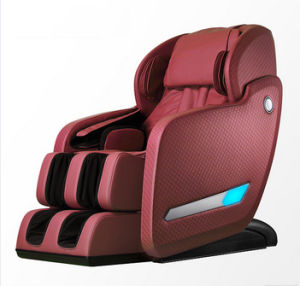 Really Comfortable Healthy Home Using Massage Chair pictures & photos