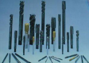 CNC Machined Parts 8 pictures & photos