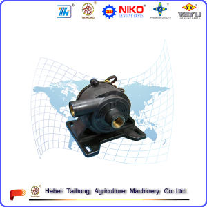 Changfa Jiangdong Water Pump for Diesel Engine pictures & photos