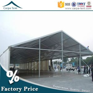 2016 Large Rain Proof Warehouse Tent for Storage, Event, Exhibition pictures & photos