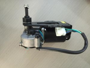 Ce Approved DC Motor for The Tour Bus (LC-ZD1005) pictures & photos