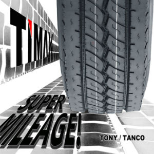 Google Top 10 Hot Selling Chinese Truck Tyres pictures & photos