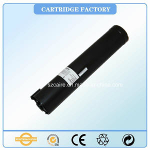 Toner Cartridge for Xerox Wc4110 pictures & photos