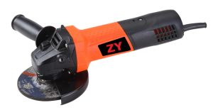 100mm Power Tools High Quality (ZY05-100)