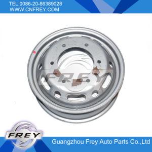 Wheel Cover for Mercedes Benz Sprinter 906 OEM No. 0014013602 pictures & photos