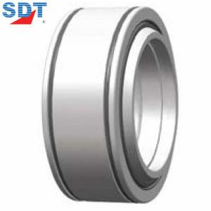 Requiring Maintenance Radial Spherical Plain Bearings (SA3...A / GEK...XS-2RS)