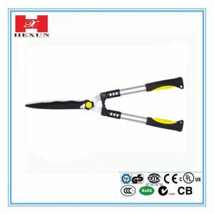 Tools Professional Scissors pictures & photos