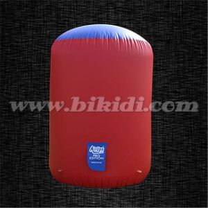 Air Tight Inflatable Can Bunker Cylinder, Paintball Bunker for Kids and Adutls K8122 pictures & photos