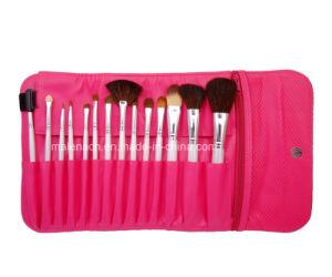 Good Quality Makeup Tool Makeup Cosmetic Brush Set pictures & photos