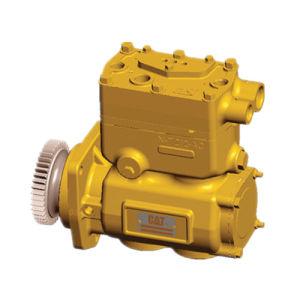 Air Compressor for Cat Excavator 320b pictures & photos