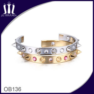 New Design Imitation Cuff pictures & photos