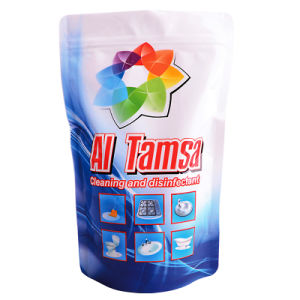 Scouring Powder, Washing Powder, Detergent Powder pictures & photos