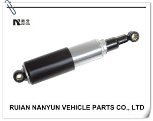 Hot New Motorcycle Shock Absorber Motor Parts Formayaha