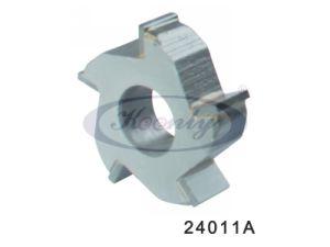 5PT. Tungsten Carbide Milling Cutter 24011A
