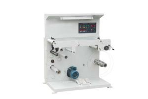 Flat Label-Detection Machine 320/420 pictures & photos