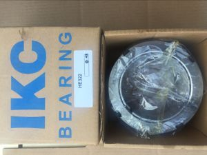 Adapter Sleeve He322 Bearing H218 H324 H326 Bearing Sleeves Single Box pictures & photos