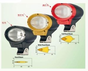 Hot Sale High Quality HID Work Light for Car pictures & photos