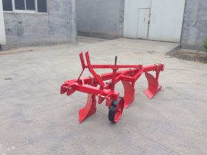 2016 Year New Design with Attractive Price Factory Direct Supply Mould Board Plough, with 2 to 6 Blades pictures & photos