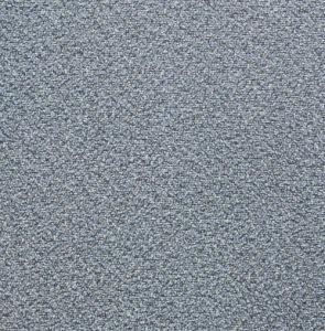 3mm/4mm/5mm/6mm Carpet Texture Vinyl Flooring pictures & photos