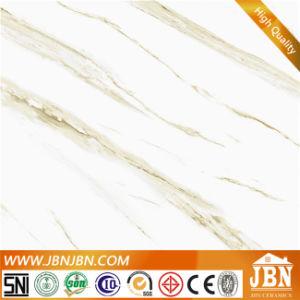 Foshan Manufacturer Glazed Rustic Floor Tile Matte Finish (JY6608D) pictures & photos