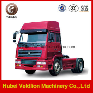 Sinotruck HOWO 4X2 336 HP Tractor Truck for Hot Sale pictures & photos