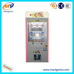 Toy Story Claw Crane Machine Hot Sale in Malaysia pictures & photos