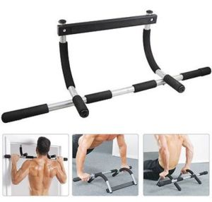Creative Fitness Door Gym Chin up Bar  pictures & photos