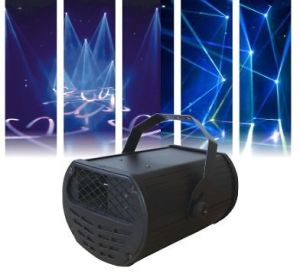 Elation Sniper 132W 2r DJ Party Beam Scan Laser Magic Light pictures & photos