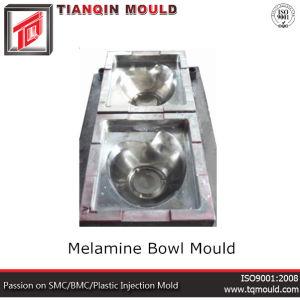 Melamine Bowl Mold Commodity Mold