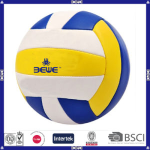 Cheap and Durable Custom Beach Volleyball pictures & photos