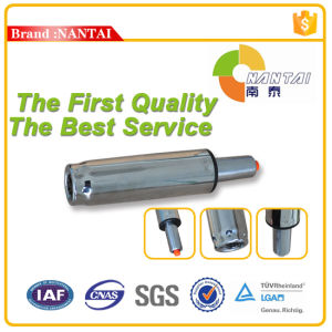High Pressure Swivel Gas Lift for Boss Chair pictures & photos