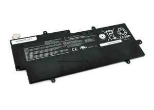 Laptop Battery for Toshiba Portege Z830 Z835 Z930 Z935 Ultrabook PA5013u-1brs pictures & photos