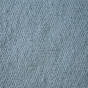 Fiberglass Bulked Yarn, Fiberglass Bulked Roving, Fiberglass Bulked Fabrics pictures & photos