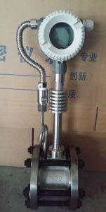 Precision and Durable Plastic Tube Rotameter, Gas Flowmeter, Water Flowmeter pictures & photos