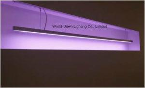 LED Aluminium Profile for LED Strip, LED Profile Light (WD-1911) pictures & photos