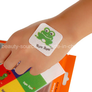 Mosquito Repelling Patch pictures & photos