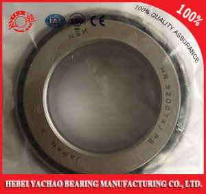 Factory Price High Quality Good Serice Bearing NSK 32007 Xj P5 pictures & photos
