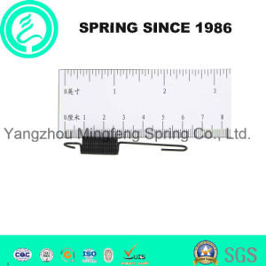 High-Quality Custom Extension Spring for Industrical Usage pictures & photos
