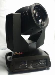 Beam 200 Moving Head pictures & photos