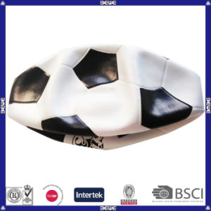 Made in China Wholesale Soccer Balls pictures & photos