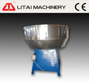 High Quality Plastic Granules Mixing Machine pictures & photos