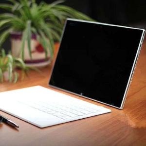 Cheap Slim Laptop Computer Price in China Hongkong